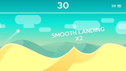 Dune! screenshot 3