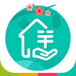 房速贷--极速借款手机贷款平台