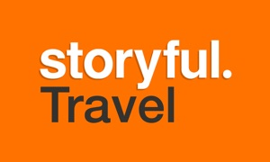 Storyful Travel