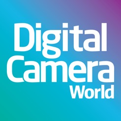 Digital Camera World Magazine Pdf