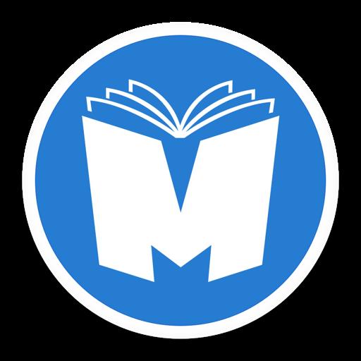 Meviza