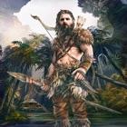 Survival Island: EVO icon