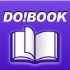 DO!BOOK for iPhone