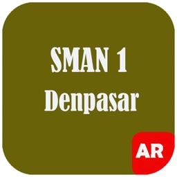 AR SMAN 1 Denpasar 2017