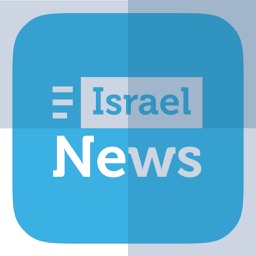 Israel News - News from Israel and the Middle East
