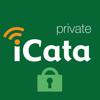 iCataプライベート