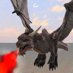 Dragon Trainer: Online Battle