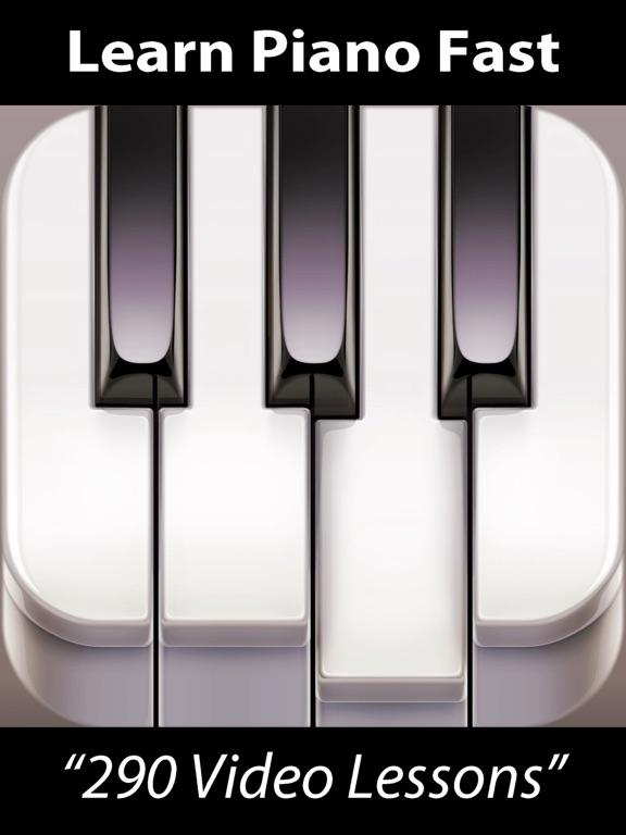 Learn Piano Fast App Price Drops