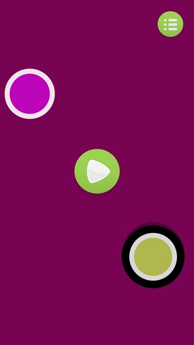 Screenshot #7 for Dot Collector: Finger Practice