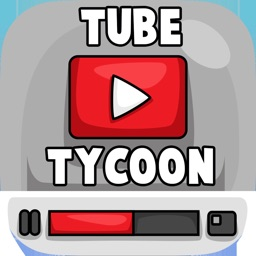 Tube Tycoon Simulator - Tapper