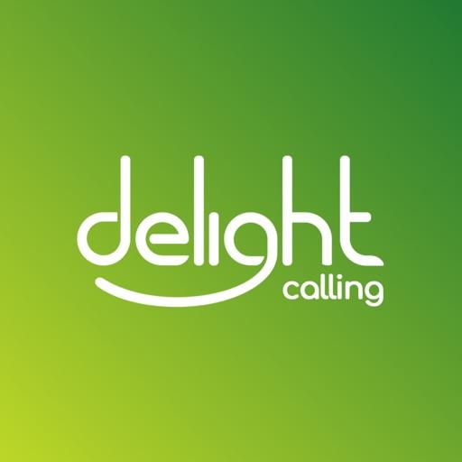 Delight Calling