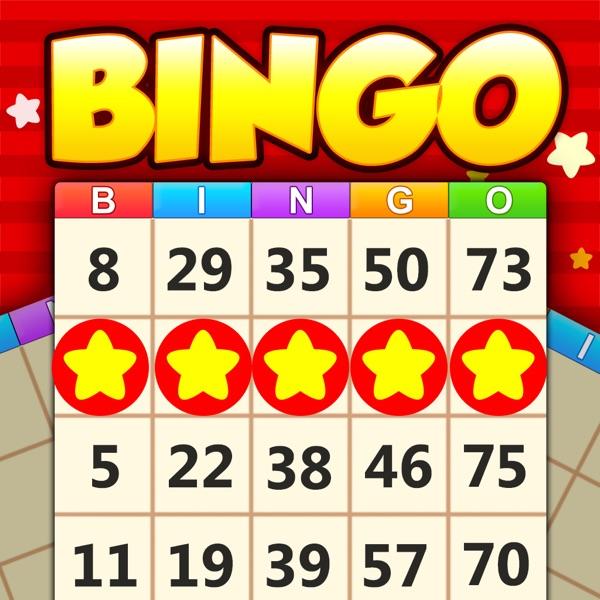 Bingo Win 1.3.6 IOS