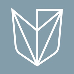 Keller Graduate School Logo