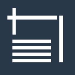 Trackit Macronutrient Tracker