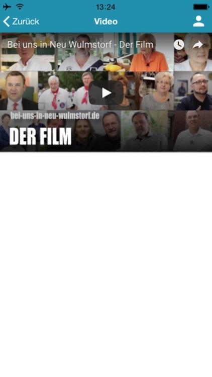 Kausche Partner Internetauftritt Maler Ringel