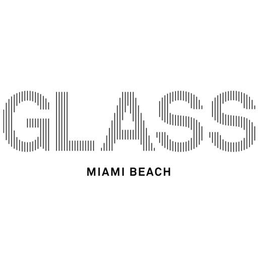 Glass Condominium