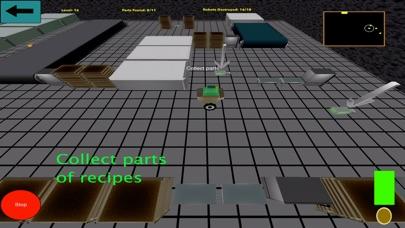 RobotRaider Screenshot 4