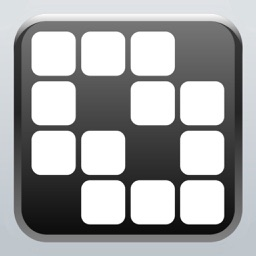 Crossword Puzzle Unlimited