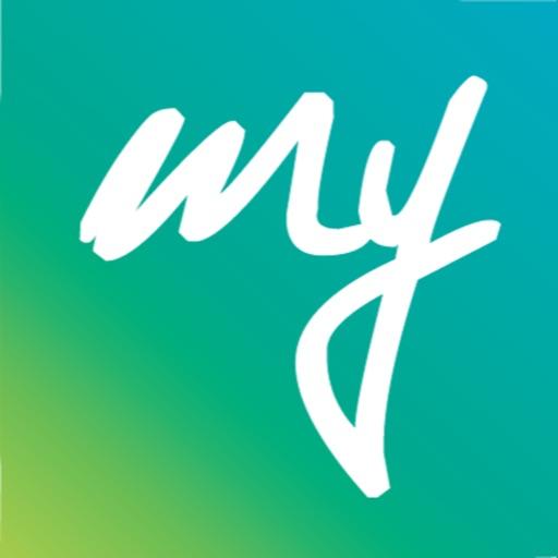 myNOTE (myDOCK)