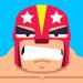 121.Rowdy Wrestling