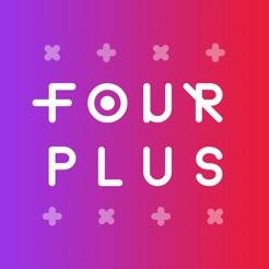 Four Plus