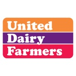 Hack United Dairy Farmers