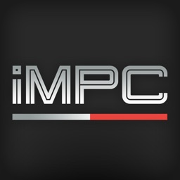 iMPC for iPhone