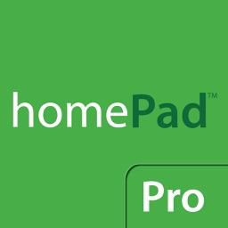 homePad Pro