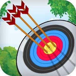 Last Archery Master