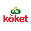 Arla Köket - Recept och mat