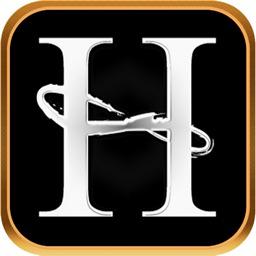 Habit Factor®LT- Habit Tracker