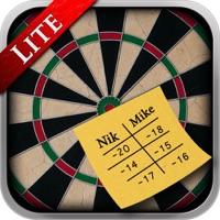 Codes for Darts Score Board Lite Hack