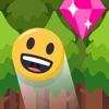 Emoji Jump!