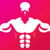 Bunetto: Fitness & Workout