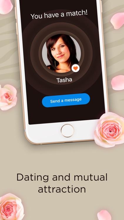 Loveplanet: Online Dating Site screenshot-3