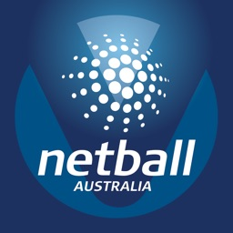 Netball Game Day Checklist