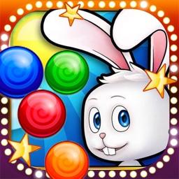 Bunny Challenger