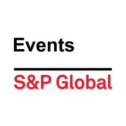 S&P Global Events