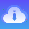 BizKeeper: notes cloud storage