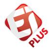 EI Plus