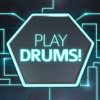 Play Drums!