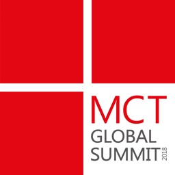 MCT Global Summit