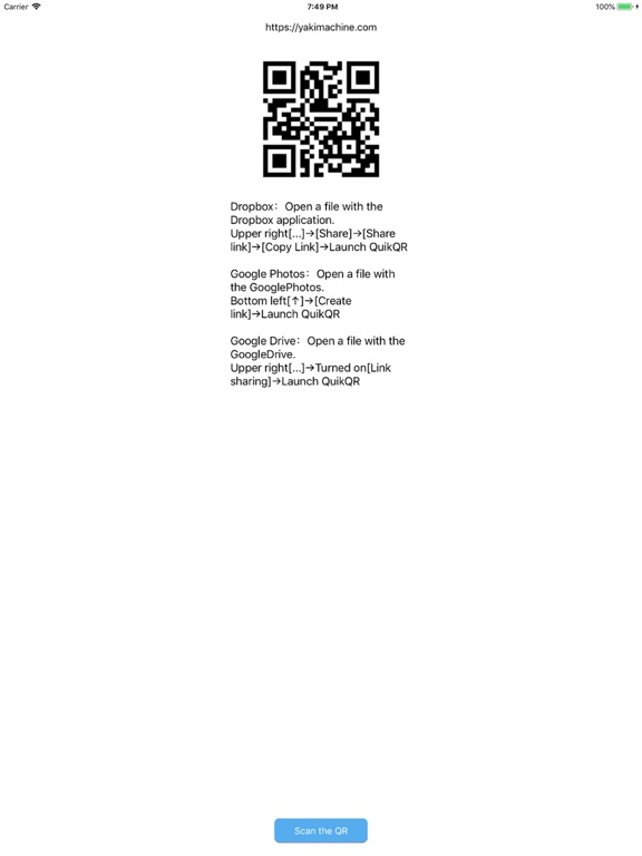 https://is3-ssl.mzstatic.com/image/thumb/Purple118/v4/de/37/70/de3770c4-e574-1ac8-1a88-eae24a176446/mzl.qsgctyzz.jpg/576x768bb.jpg