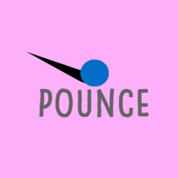 The Pounce