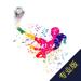 Ing 足球 - 专业版