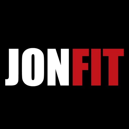 JonFit - Fitness Trainer