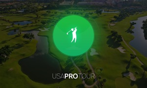 Golf Videos and Courses