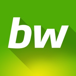 BetsWall Betting Tips Engine
