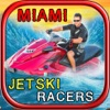 Miami JetSki Racers - iPhoneアプリ