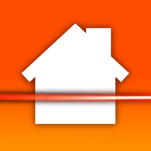 RoomScan Pro app